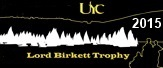 More information on Lord Birkett Trophy 4-5 July at Ullswater YC