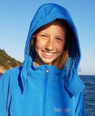 More information on Fabulous NEW RS Softshell Jackets and Hoodies available to order online now!