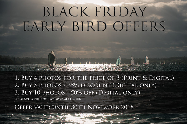 More information on Black Friday photo deals