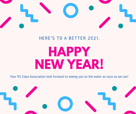 More information on HAPPY NEW YEAR!