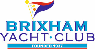 Brixham YC logo